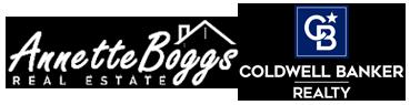 Company Logos Image